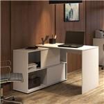 Mesa para Escritório Mingle 120cm Artany