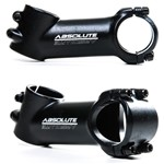 Mesa para MTB Absolute 31.8 com 90mm Alta 25° Mesa para MTB Absolute 31.8 com 90mm Alta 25°