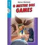 Mestre dos Games, o