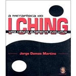 Metafisica do I Ching