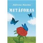 Metáforas