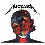 Metallica - Hardwired...to Self/delu