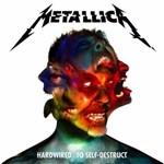 Metallica - Hardwired...to Self-dest