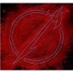 Metallica - Through The Never/duplo