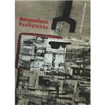 Metamorfoses Paulistanas: Atlas Geoeconômico da Cidade
