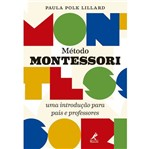Metodo Montessori - Manole