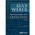 Metodologia das Ciencias Sociais