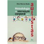 Metodologia de Intervenção Corporal para Autistas