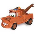 Meu 1° Mate Carros 2 - Brinquedos Bandeirante