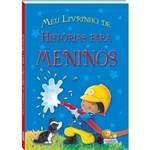 Meu Livrinho de Historias para Meninos