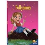 Meu Livrinho De...Ii - Pollyanna
