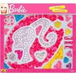 Miçanga e Pulseiras Fashion Barbie - Fun