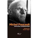 Michel Foucault: Conceitos Fundamentais