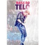 Michel Teló- Baile do Teló