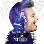 Michel Teló em Bem Sertanejo o Show
