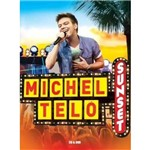 Michel Telo - Sunset