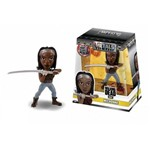 Michonne The Walking Dead Metal Diecast - DTC 4026