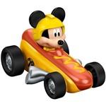 Mickey Hot Dog Veículo Coleção Disney - Mattel