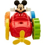 Mickey Mouse Club House Engenhoca - Mattel DMC70