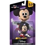 Mickey Mouse - Disney Infinity 3.0