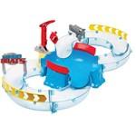 Micro Boats - Play Set - Dtc