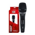Microfone Dinâmico Mxt M-235 Profissional