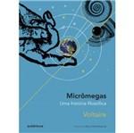Micromegas - Autentica