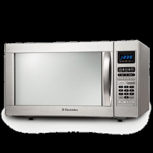 Microondas Electrolux 45 Litros Espelhado MEX55 220V