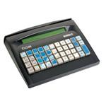Microterminal Fiscal, Elgin, Newera E1