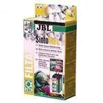 Mídia Biológica JBL Sintomec 1L