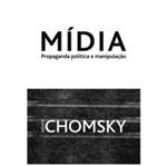 Midia - Wmf Martins Fontes