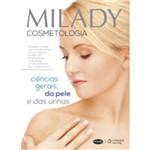 Milady Cosmetologia