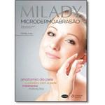 Milady: Microdermoabrasão
