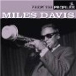 Miles Davis - Prestige Profiles