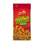 Milho Crocante Agtal Sabor Pimenta 62g