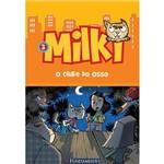 Milki 03 - o Clube do Osso 1ª Ed
