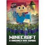 Minecraft: a Vingança dos Zumbis