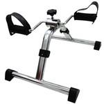 Mini Bike para Exercícios Macrolife