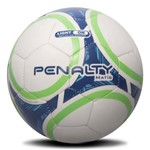 Mini Bola Penalty MATÍS IX