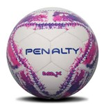 Mini Bola Penalty MAX IX