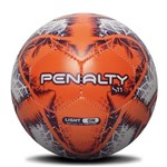 Mini Bola Penalty S11 IX