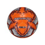 Mini Bola Penalty T50 S11 IX Laranja