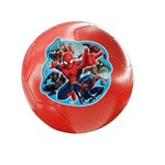 Mini Bola Spiderman - 2399 - Líder