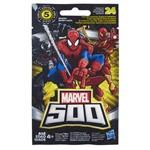 Mini Boneco Surpresa - Marvel - Série 5 - Hasbro