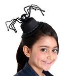 Mini Chapéu Aranha