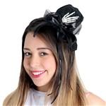 Mini Chapéu Mão Esqueleto