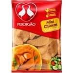 Mini Chicken Frango Perdigão 3Kg