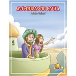 Mini - Clássicos: Aventuras do Califa