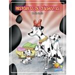 Mini - Clássicos: História de Dálmatas
