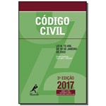Mini Codigo Civil